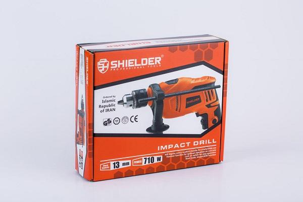 فروشگاه اینترنتی ابزار 118 دریل شیلدر3